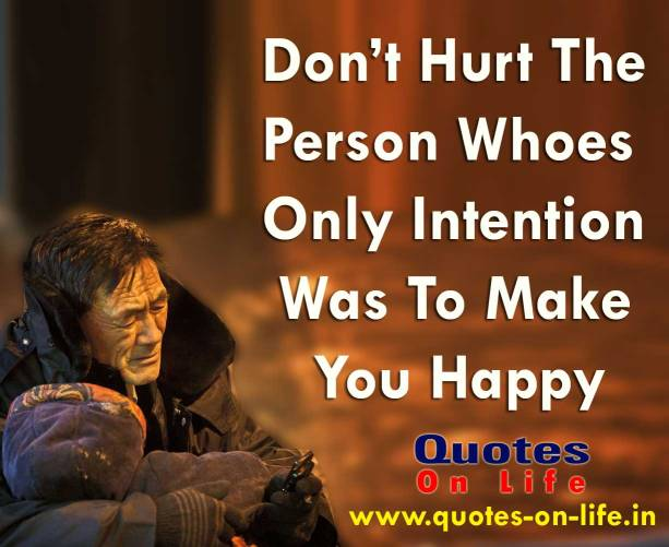 How Love Quotes Help To Make Our Loved One Happy Quotesonlifeweb Enchanting Loving Quotes